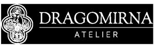 www.atelierdragomirna.ro